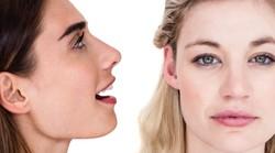 4 super rešitve, ko prijateljica preveč govori