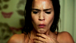 VIDEO: Top filmi, ki jih moraš videti jeseni 2016