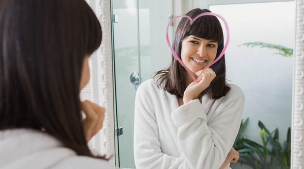 Kako si doma izdelati svojo kozmetiko? (foto: Profimedia)