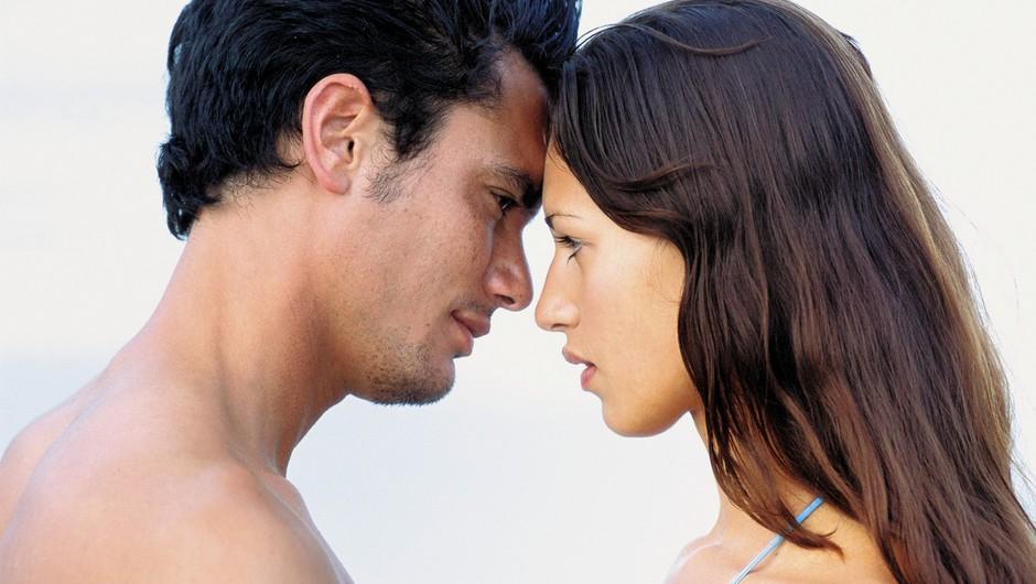 15 skrivnosti boginje seksa (ali kako to postaneš) (foto: Profimedia)