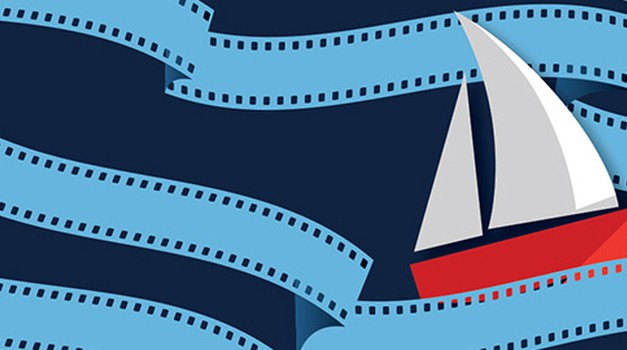Na Obali si ta teden lahko ogledaš najboljše slovenske filme (foto: promocijski material FSF-ja)