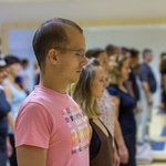 Tinkari so se uresničile sanje, Tinks Yoga center odprt! (foto: Danijel Čančarević)