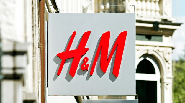H&M v Ljubljani te vabi na njihov karierni dogodek (foto: Profimedia)