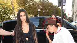 Kim Kardashian žrtev nasilja na pariškem tednu mode. Preveri, kaj se je dogajalo!