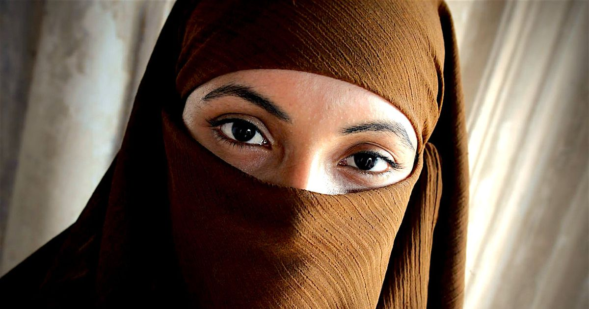 Muslimanski Seks Filmovi  hrbiguznet