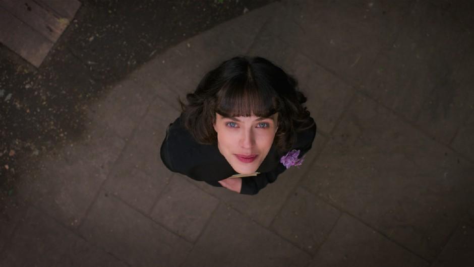 Ladies night v Cineplexxu: Čudežni svet Belle Brown (foto: Cineplexx)
