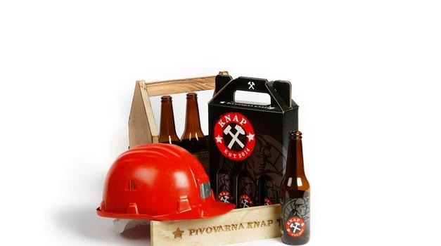 Pivo, ki ohranja dediščino! (foto: SPAR)