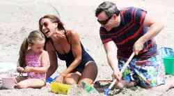 Sarah Jessica Parker: To je skrivnost njenega srečnega zakona