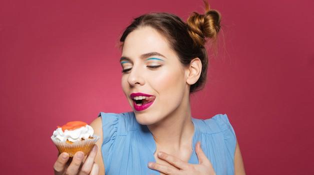 """""""Kako sem prekinila svojo obsedenost s hrano?"""" (Iskrena izpoved) (foto: Profimedia)"""