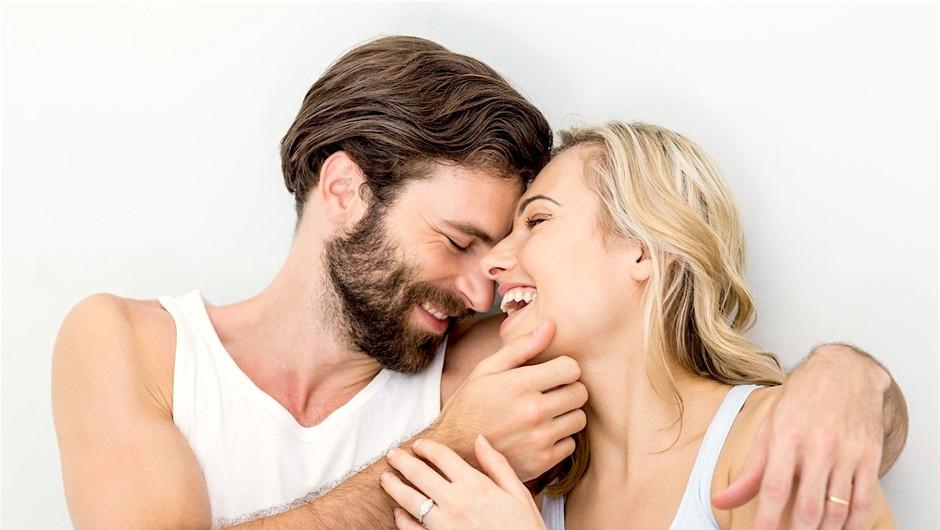 Za moškega si popolno dekle, če razumeš teh 8 stvari! (foto: Profimedia)