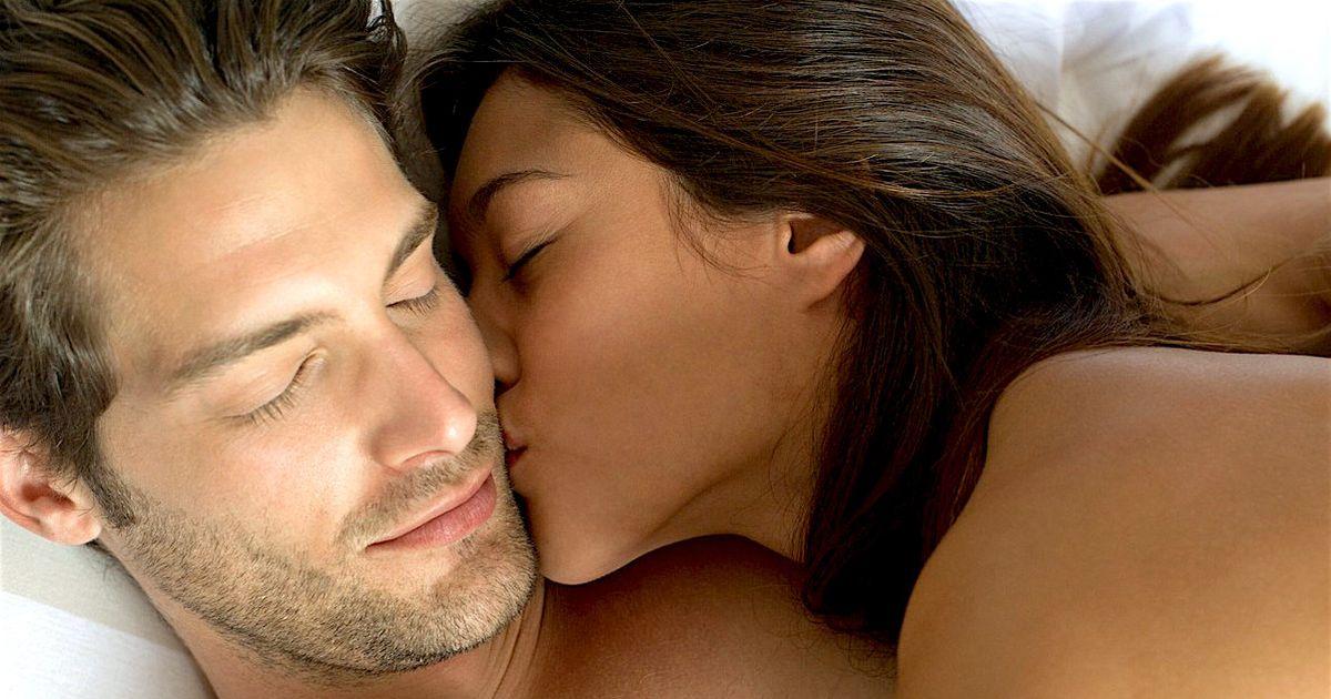 Сестры картинках, картинки французский поцелуй ниже пояса