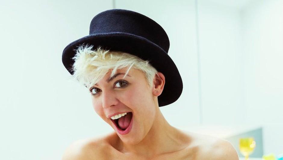 50 spontanih norosti, ki se jim nikoli ne odreci! (foto: Profimedia)