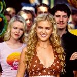 Mednarodni preboj si je leta 2002 zagotovila z vlogo Mary Jane v komediji Scooby-Doo. (foto: Profimedia, Getty Images)