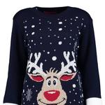 pulover BOOHOO, 20 eur (foto: Promocijsko gradivo)