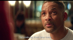 VIDEO: V kino prihaja eden najlepših filmov o zmagoslavju ljubezni in človeškega duha