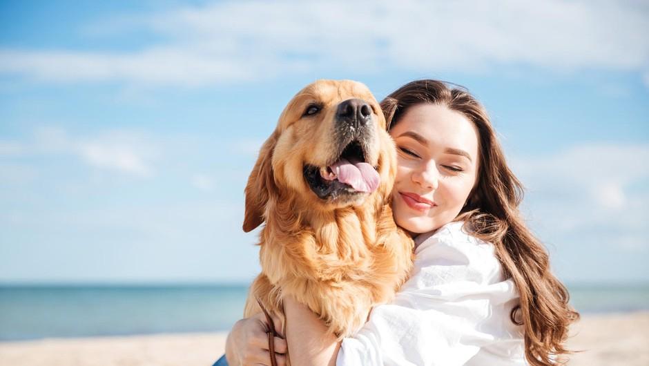 20 fantastičnih vodil za srečno življenje (foto: Profimedia)