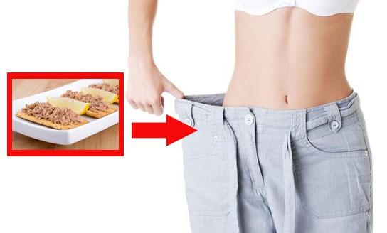 7 prigrizkov, ki ti dejansko pomagajo shujšati! (foto: Profimedia)