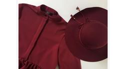 Zeliš zaslužiti? 8 iskanih modnih kosov, ki jih začni JANUARJA prodajati na spletu!