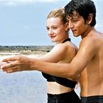 Kot glavni junak romantične glasbene drame Umazani ples 2 si je leta 2004 zagotovil mednarodni preboj. (foto: Profimedia)