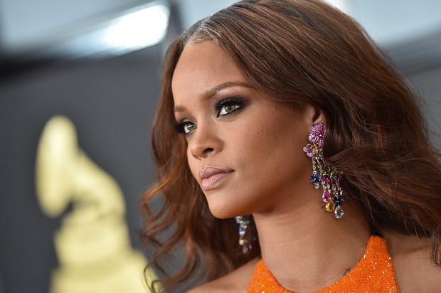 28-letna zvezdnica Rihanna je bila za Grammy nagrado nominirana osemkrat. Tokrat se ji je zdelo, da bi celotna ceremonija, ki …