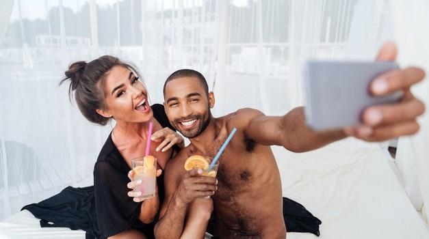 8 TOP namigov za poglobitev vajine ljubezenske zveze (foto: Profimedia)
