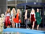 cosmopolitan_dekle_z_naslovnice_2017_finalistke