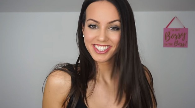 VIDEO: Top nasveti Lepe Afne, kako se popolno urediti za petkov zmenek