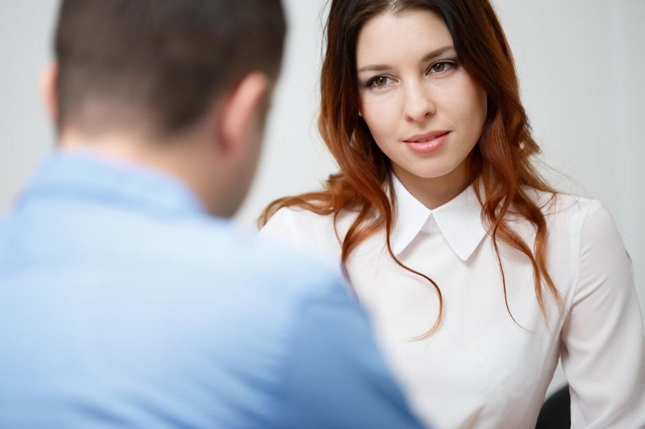"""""""Ženske ste super, AMPAK ..."""" (iskren zapis našega novinarja) (foto: Profimedia)"""