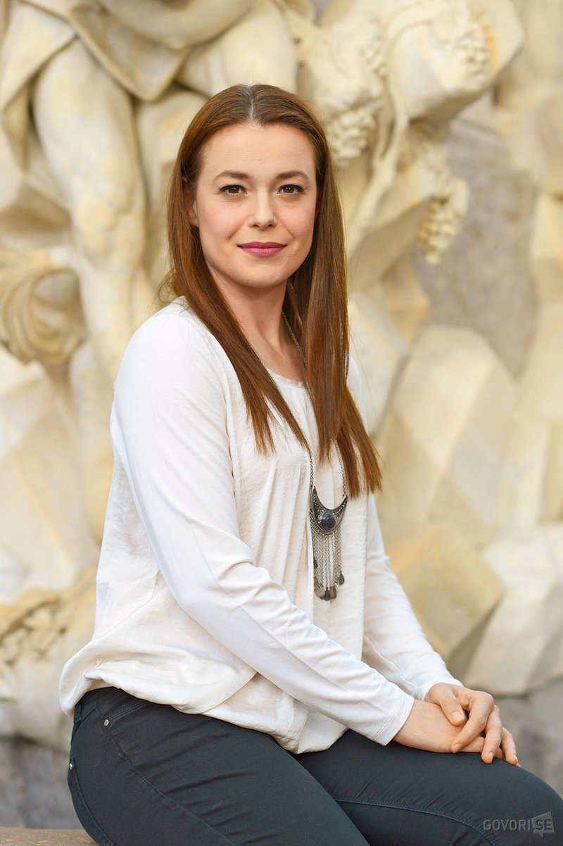 Nina Ivanišin