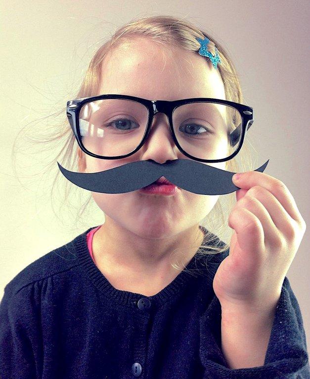 Dobrodelno: Daruj rabljena očala in pomagaj! (foto: Profimedia)