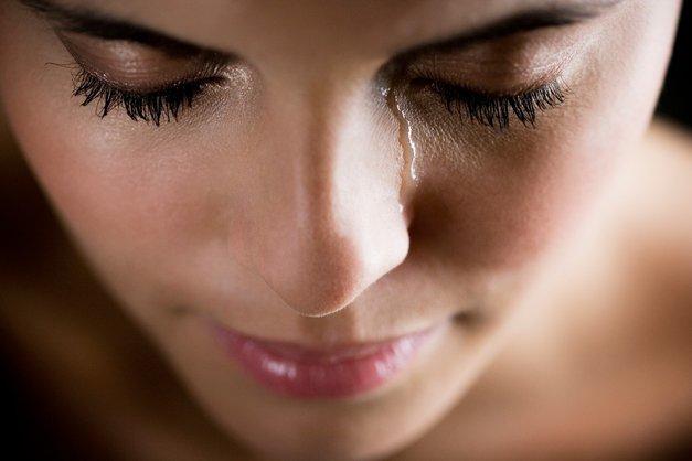 To so pozitivni (in najbolj nenavadni) učinki joka na naše telo (foto: Profimedia)