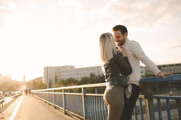 8 stvari, ki se mu na tebi NE! zdijo privlačne (čeprav ti morda misliš obratno) (foto: Profimedia)