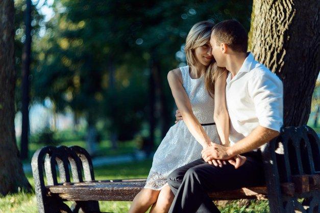Kaj nas učijo ljubezenska razmerja? Ta resnična zgodba pojasni široko naravo ljubezni (foto: Profimedia)