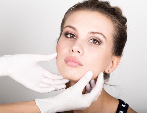 To so lepotni izdelki, za katere dermatologi želijo, da jih NE! bi uporabljala (foto: Profimedia)