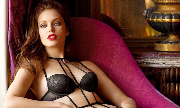 10 nasvetov, da boš še bolj seksualno privlačna (foto: Profimedia)
