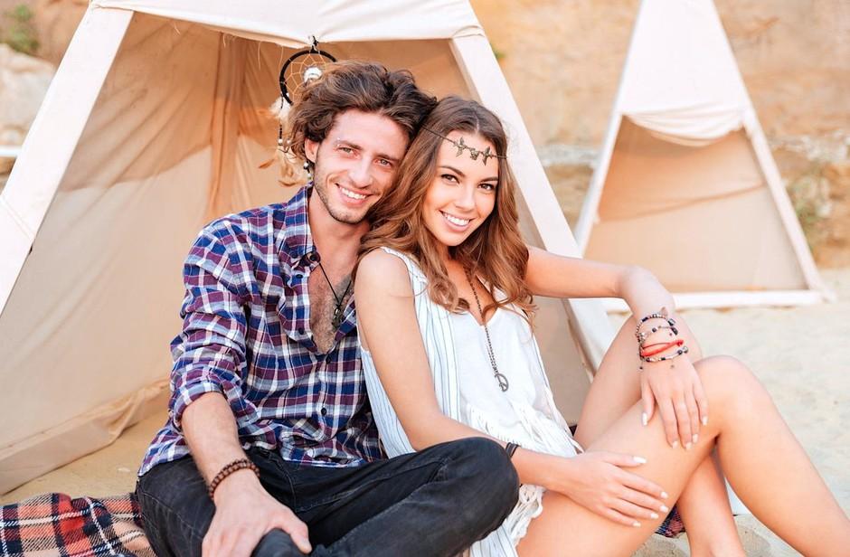 5 skrivnosti, ki jih poznajo pari, ki se NE prepirajo (tako pogosto) (foto: Profimedia)