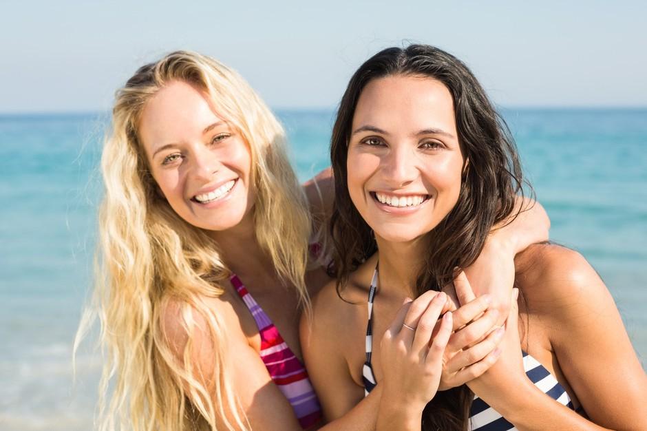 Kako (na lep način) končati prijateljstvo? (foto: Profimedia)