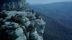 VIDEO: 100 metrov - film, ki da misliti (posnet po resnični ganljivi zgodbi)