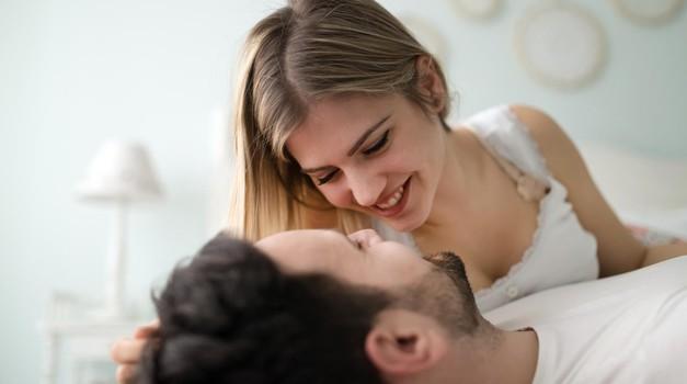 TOP seks vprašanja (z odgovori), ki bodo v veliko pomoč vsaki ženski (foto: Profimedia)