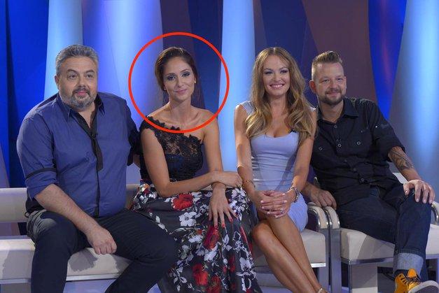 Se še spomniš sodnice šova Gostilna išče šefa, Alme Kochavy? Poglej, kaj počne danes! (foto: Primož Predalič)