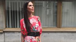 FOTO: 10 znanih Slovenk z najboljšim modnim stilom (super ideje za poletje 2017!)