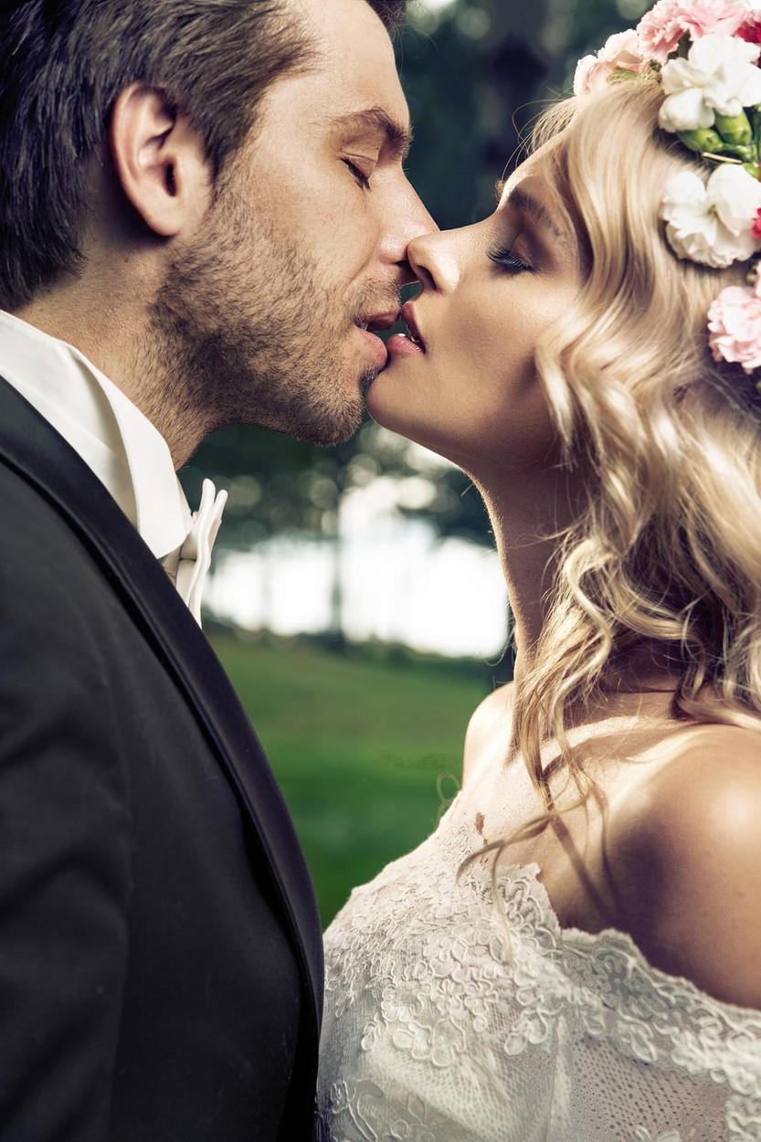 Horoskop Levinja: Ljubezen, intima in splošne značilnosti! (foto: Profimedia)