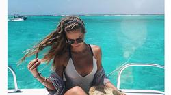 Top triki in nasveti, kako posnameš najbolj 'instagramabilno' poletno fotografijo