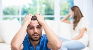 5 navad žensk, ki so moškim zelo nadležne