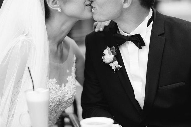 """Tako boš spoznala ljubezen svojega življenja (tudi, če imaš """"nesrečo"""" v ljubezni) (foto: Profimedia)"""