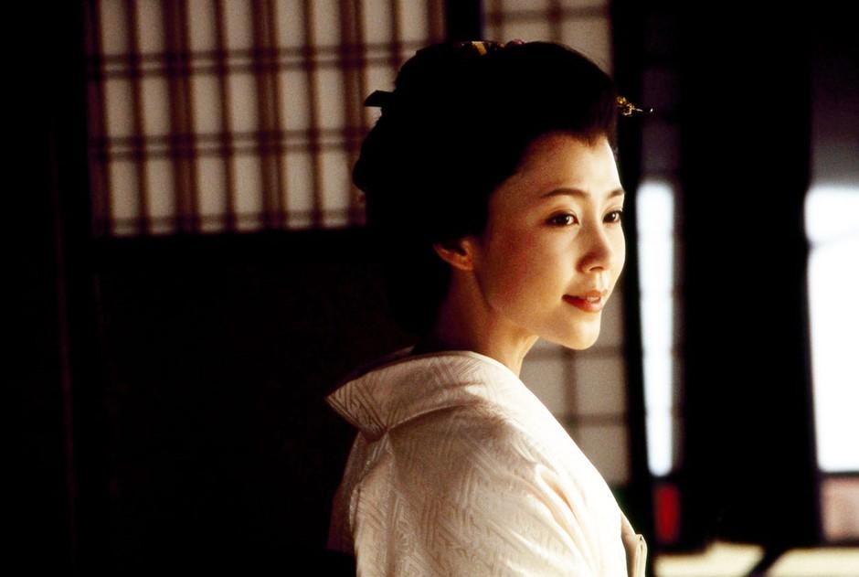 V čem je skrivnost vitkega in mladostnega videza Japonk? (foto: Profimedia)