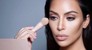 Svet čaka na 22. avgust, ko bo v prodaji nov lepotni izdelek Kim Kardashian! Gre za ...