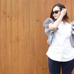 Bi nosila srajco slovenskega oblikovalca? Postani del projekta Shirting! (foto: shirting)