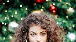 10 dejstev o skodranih laseh, ki jih moraš poznati, če jih imaš