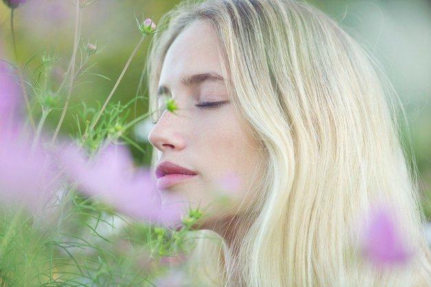 8 vonjev, ki te v trenutku osrečijo (foto: Profimedia)